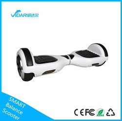 Brand new electric scooter with golf bag carrier bracket with high quality