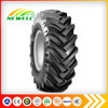 Agricultural Tractor Tire Cheap