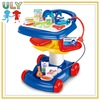 High quality toy doctor kit doctor kits toys plastic toy doctor kit