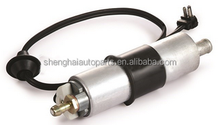 Hot Sell!!! 0004704994 electric fuel pump for Mercedes benz,0986580371 fuel injection pump