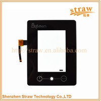 Excellent Transparency G+G 3.5 Inch Capacitive Touch Screen 5.7 inch Touch Panel