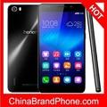 Huawei pequeñoshotsell 6 honor del teléfono móvil, huawei teléfono, huawei 6 honor