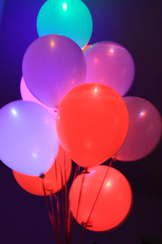 wholesale factory direct hot selling led balloon light. Black Bedroom Furniture Sets. Home Design Ideas
