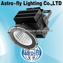 astro-fly 150w led high bay light 5 years warranty MeanWell CE ROHS 277V factory sun bay canopy high bay led light