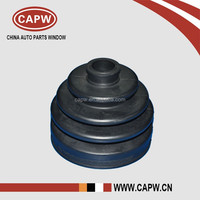 CV Joint Boot for MAXIMA A32/A33 39241-10E86 Car Auto Parts