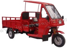 Drift Trike for Adults;Cargo Tricycle with Cabin;Recumbent Trike Motor;Drift Trike for sale
