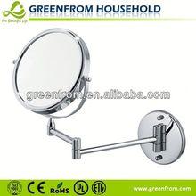 de doble cara del espejo enmarcado deco espejo