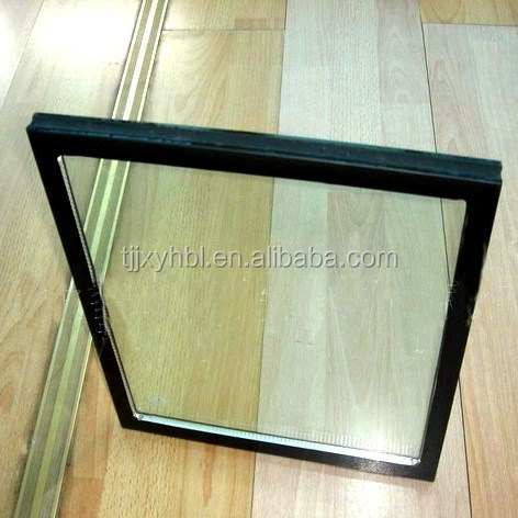 Insulated Glass For Window Tempered Double Insulating