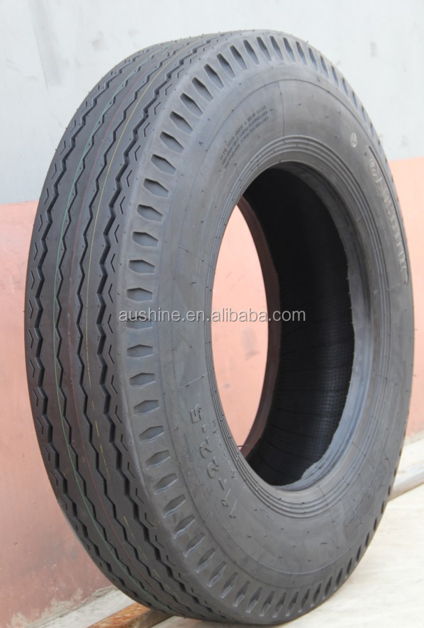 pneus pas cher en allemagne chine pneu occasion allemagne pneu pas cher allemagne pneus id de. Black Bedroom Furniture Sets. Home Design Ideas