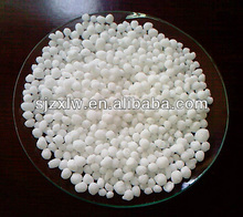 (manufacturer) Sodium Nitrate with low price
