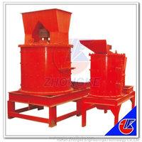 Large capacity mine cone crusher machine price, Hot sale mineral combine cone crusher