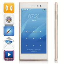 Fashion Factory Cellphone 2400Mah Big Battery Cheap China Phone Very Small Mobile Phone qwerty keyboard mobile phone