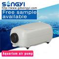 2015 venda quente bomba de ar do aquário