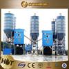 2015 new price Concrete Batching Plant 180M3/H LiuGong HZS180