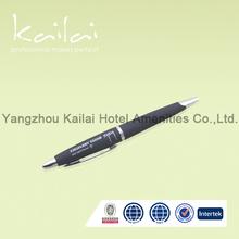 OEM Welcomed Hotel Ball Point Pen