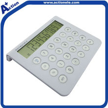 10 Digital Electronic Office Calculator for Promotion