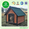 Waterproof Wood Dog House DXDH011