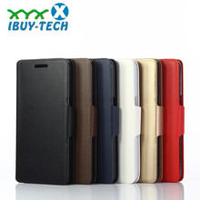 Wholesale price hot selling high quality phone case for zenfone 2