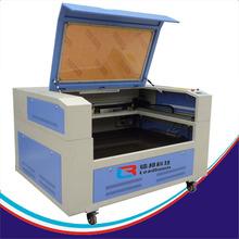chin chin cutting machine,business card cutting machine,onion cutting machine