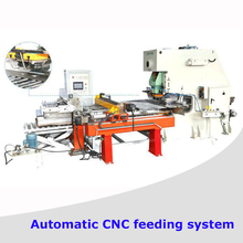 CNC sheet iron metal stainless steel cutting machine shear plate machinery used hydraulic shearing guillotine cutter