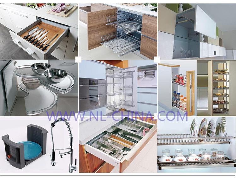 Used kitchen cabinets craigslist(KC-1170)