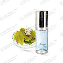 Calming and Purifying Oil Control Serum