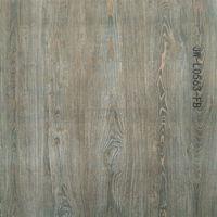 500x500mm wood look ceramic rustic tiles
