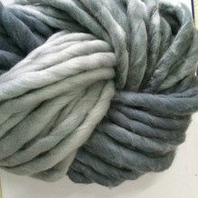 super thick iceland acrylic yarn for knitting