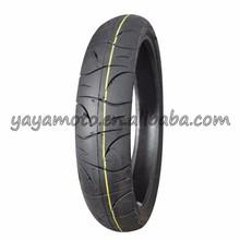 Yayamoto, Motorcycle Tires 110/90-16, China Three Wheel Motorcycle, New Three Wheel Motorcycle