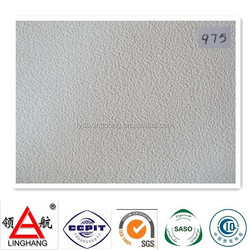 good quality plaster of paris ceiling designs cost / pvc ceiling