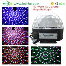 CE/ ROHS/ SAA/PSE led stage light