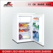 110L BC-110 Mini Refrigerator