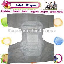 adult baby care diaper disposable diaper for adult adult nursing pad diaper pad