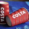 good quality paper cup, coffe take away cup, paper cups manufacturer