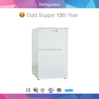 Stand For Compact Refrigerator 109 Liter Single Door