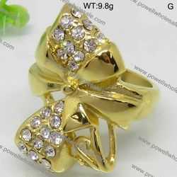 Charming and vintage design 2 carat engagement ring price