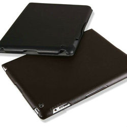 oem pu leather cases for ipad 4,factory price for ipad 4 case