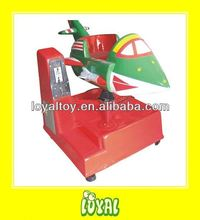 2013 China Made baby car with Good Price
