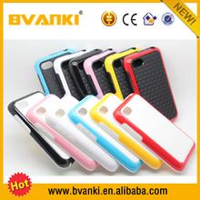 For Blackberry Q10 case, phone case for blackberry Q10 For Blackberry Q10 tpu case, protective case Skin Cover for BlackBerry