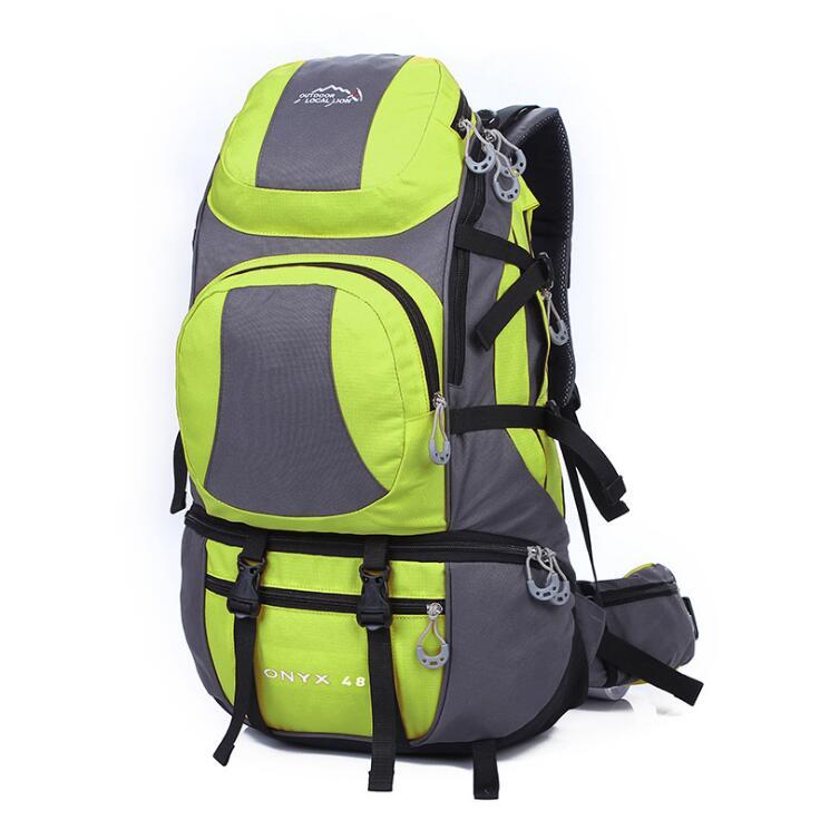 hiking backpack outdoor  (9).jpg