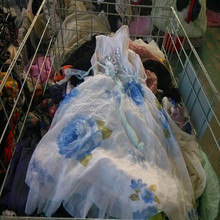 summer second hand clothes export import second hand clothing