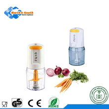 food chopper/blender B7002 with good quality and best price from factory