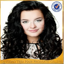 Best Quality unproessed fast delivery new style fashion women hair wigs