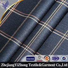 tr men's suiting wholesale fabric in china