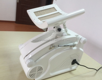 LED Factory 830nm LED Anti Acne Remove PDT LED Light SA-66