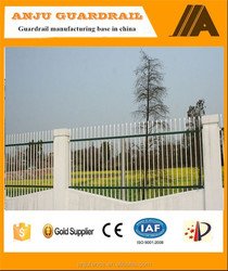 Free sample !!! high quality solid structure of Constrution fence DK008