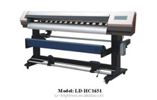 Cheap and fine factory direct sale inkjet printer