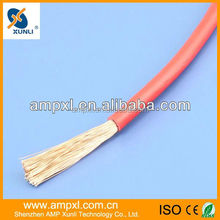 PVC Insulated Good Quality 35mm Power Cable Electrical Power Cable Made In China