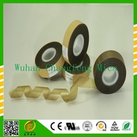 hot sell Mylar film Mica insulation Tape with low price