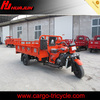 import bicycles from china/cheap import motorcycles/cargo tricycle with cabin